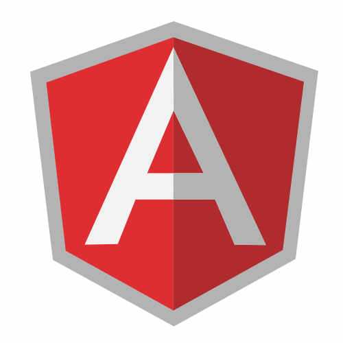 Angular WP by Luke Weatherlow